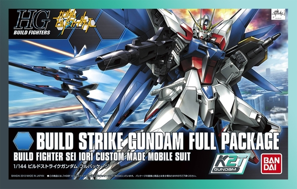 hg-bf-build-strike-gundam-full-package-bandai