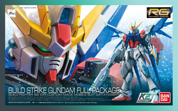 gundam-rg-build-strike-gundam-full-package-rg23