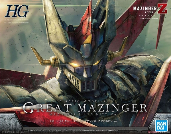 hg-great-mazinger-z-bandai
