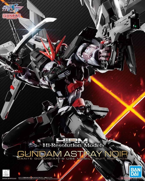 hirm-high-resolution-model-hi-res-astray-noir-gundam