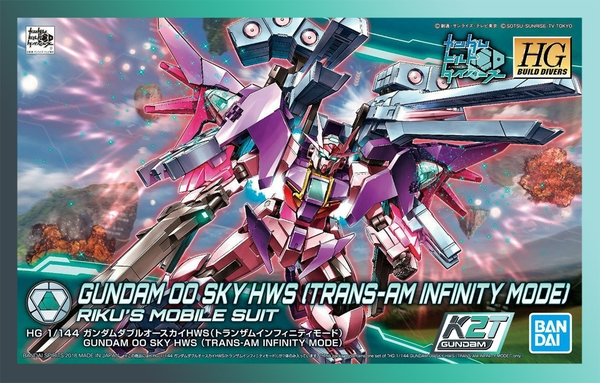 hg-00-sky-hws-trans-am-infinite-mode