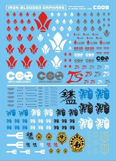 bo-decal-nuoc-gundam-iron-blooded-orphans-tekkadan-logo