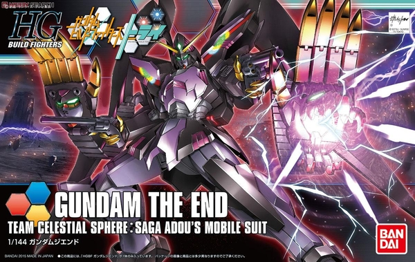 1-144-hgbf-the-end-gundam-build-fighter