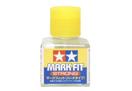 tamiya-mark-fit-strong