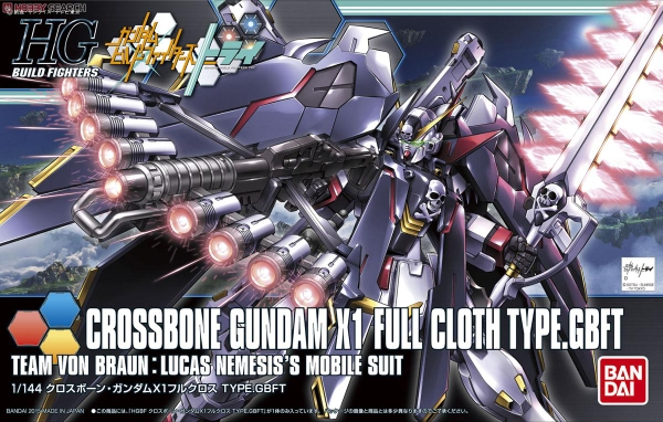 1-144-hgbf-crossbone-gundam-x1-full-cloth-type-gbf-bandai