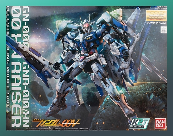 p-bandai-1-100-mg-00-xn-raiser