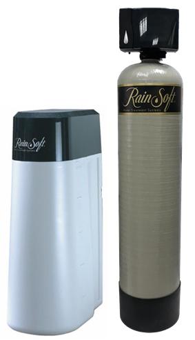 Kết quả hình ảnh cho máy lọc rainsoft