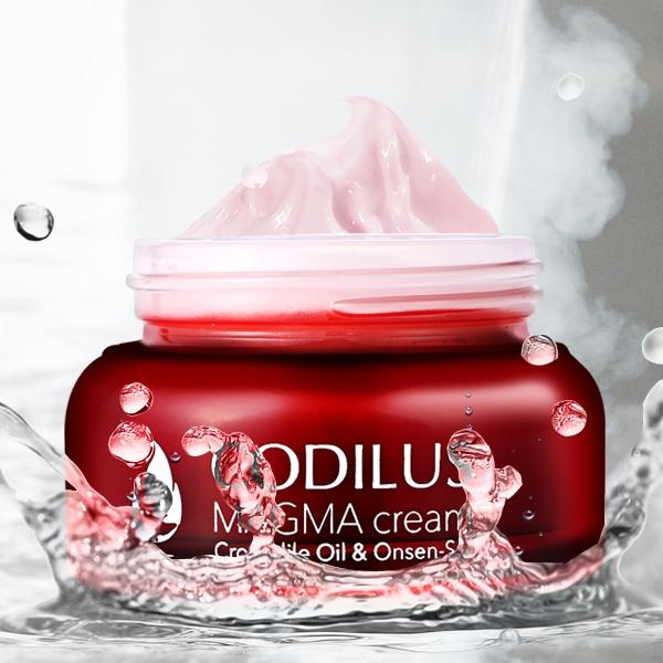 Kết quả hình ảnh cho Magma Cream codilus