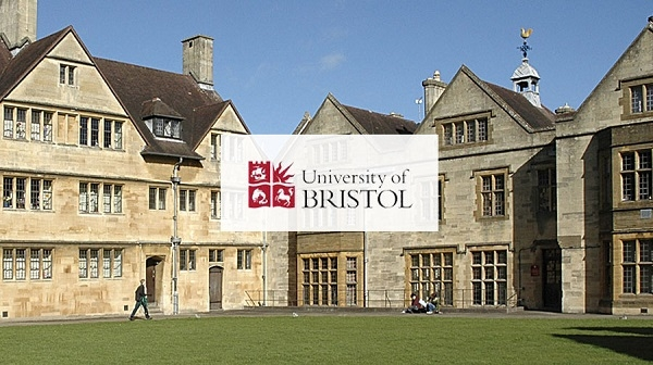 University of Bristol - Trường Tại Anh   School Reviews