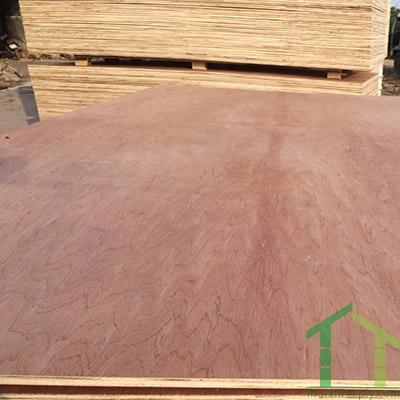 Ng Plywood Grade Aa