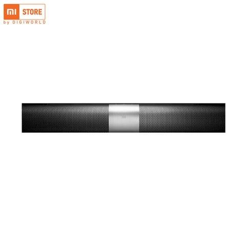 Xiaomi TV Bar