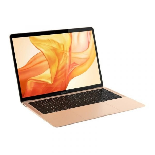 ((INSTALL)) Macbook Air 13.3