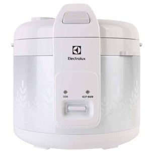 electrolux-rice-cooker-1-8l-erc3305
