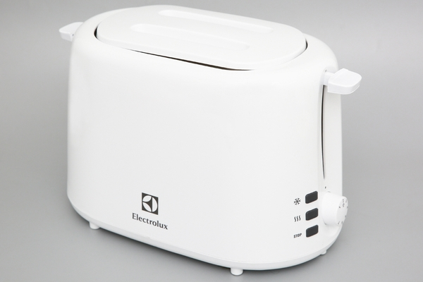 may-nuong-banh-mi-electrolux-ets1303w-870-w