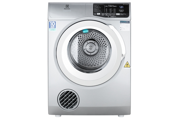 may-say-electrolux-8-kg-eds805kqsa