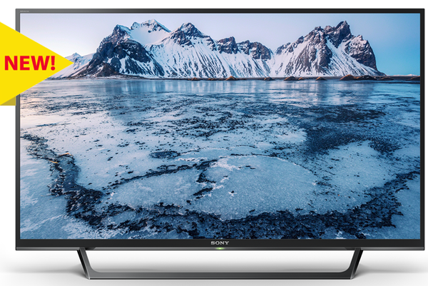 internet-tivi-sony-40-inch-40w660e-full-hd-mxr-200hz