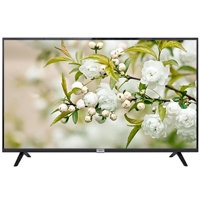 android-tivi-tcl-43-inch-l43s6500