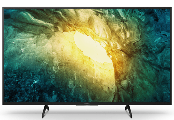 android-tivi-sony-4k-49-inch-kd-49x7500h