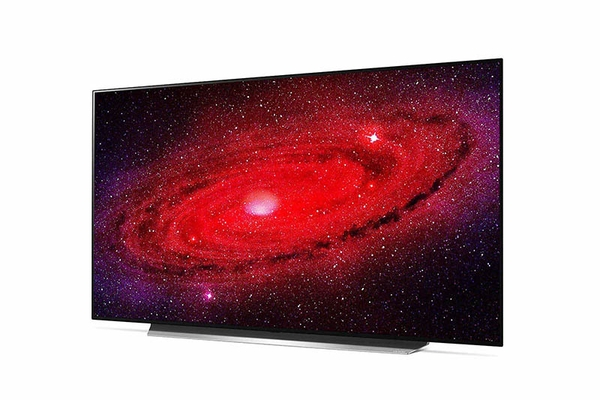 smart-tv-lg-oled-55-inch-4k-55cx