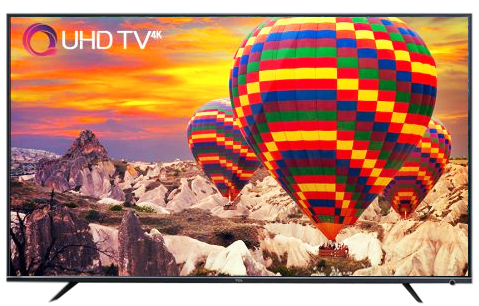 smart-tivi-tcl-55-inch-55p65-uf-4k-ultra-hd