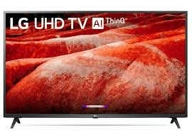 smart-tivi-lg-4k-55-inch-55un7350pta-thinq-ai-moi-2020