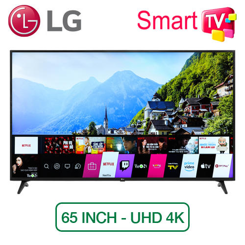 smart-tivi-lg-65un721c0tf-4k-65-inch-mau-2020-chinh-hang