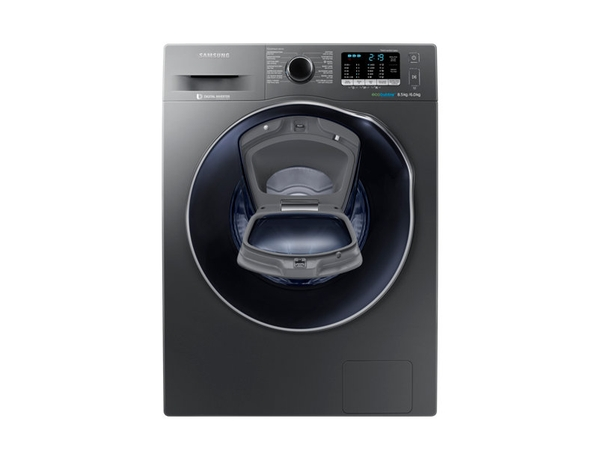 may-giat-long-ngang-8-kg-say-6kg-samsung-addwash-wd85k5410ox-sv
