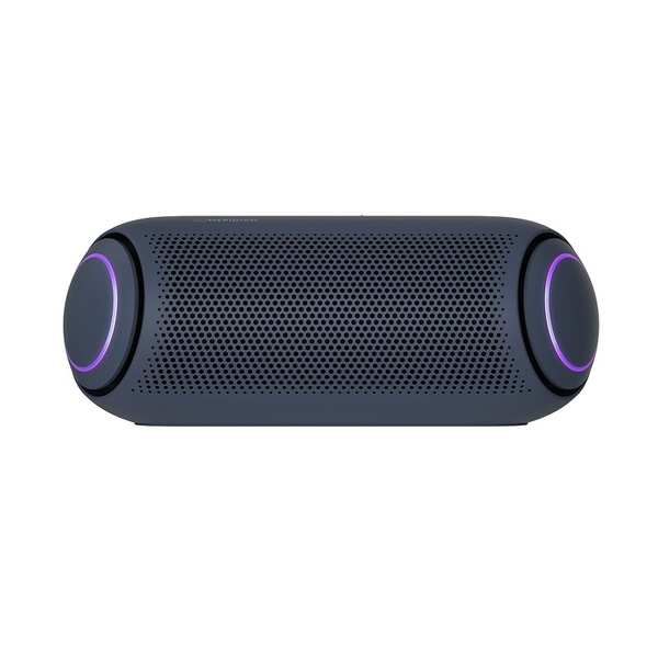 loa-bluetooth-lg-xboom-go-pl5