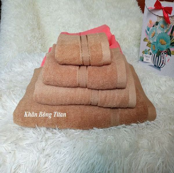 bo-4-khan-tam-cotton-cao-cap