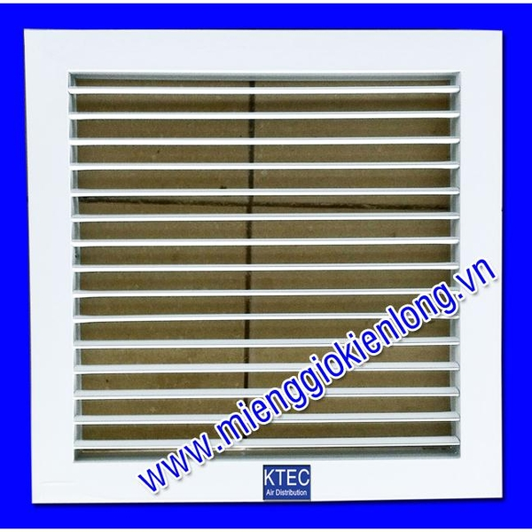 mieng-gio-1-lop-single-deflection-grille