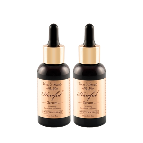 Serum tóc Hairful 100ml