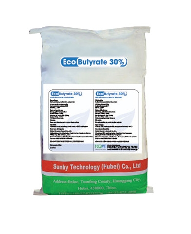 ECO BUTYRATE 30%