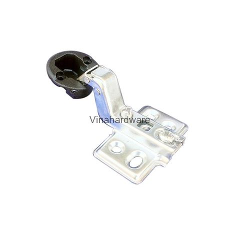 Cup hinge using for glass H0032C