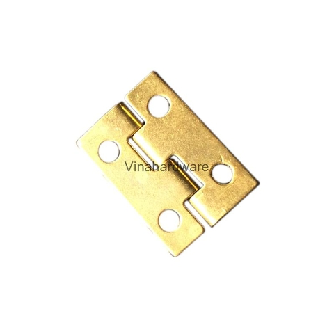 Jewelry Box Hinge H0026