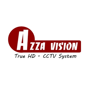 Azza-vision CMS cho windows & di động