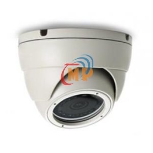 Camera Avtech HD-TVI DG104AXP
