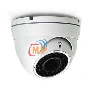 Camera Avtech HD-TVI DG206XP