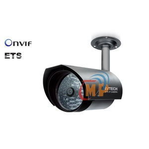 Camera Avtech IP AVM265ZP