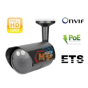 Camera Avtech IP AVM552FP