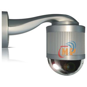 Camera Avtech Speed Dome Ip AVM571FP