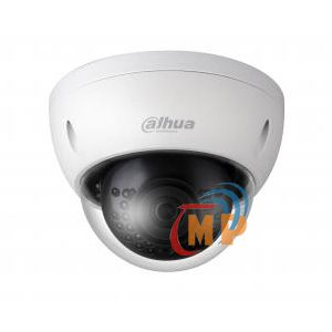 Camera Dahua IP IPC-HDBW4220E