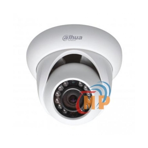 Camera Dahua IP IPC-HDW1000S