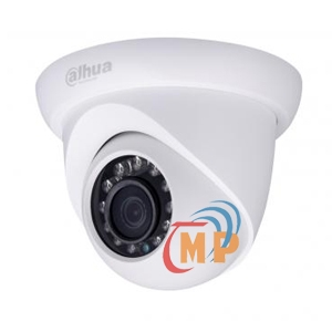 Camera Dahua IP IPC-HDW1120S
