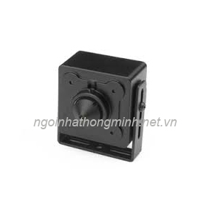 Camera Dahua mini HDCVI HAC-HUM3101B