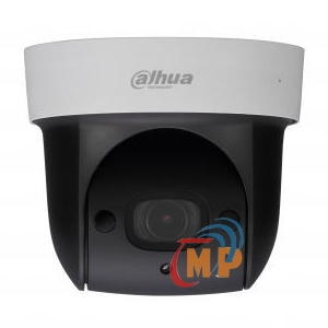 Camera Dahua mini IP SD29204S-GN
