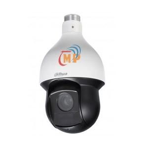 Camera Dahua Speed Dome IP SD59120S-HN