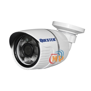 Camera Questek AHD Win QN-2121AHD