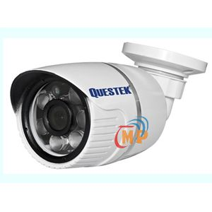 Camera Questek AHD Win QN-2123AHD/H
