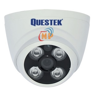 Camera Questek AHD Win QN-4181AHD