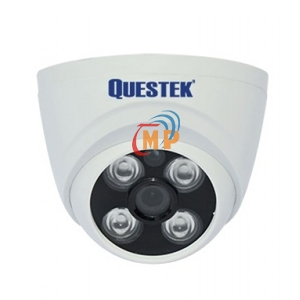 Camera Questek AHD Win QN-4193AHD/H